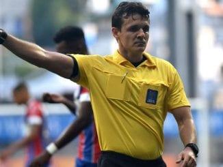 Caio Max Augusto Vieira